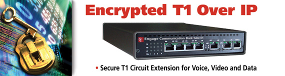 encryptor t1 over enryptor