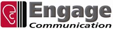 Engage Communication, Inc.