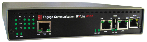 IPTube CEP 202T LED cropped shrunk