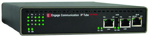 IPTube CEP RS530 shrunken 150